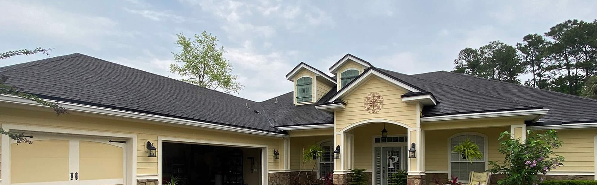 Residential New Roof Installation Florida Home Roofers Orlando Sarasota Tampa